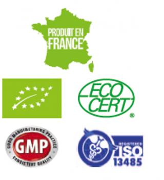 欧洲减肥产品大品牌维美利莱Vitarmonyl在国内可以买到了
