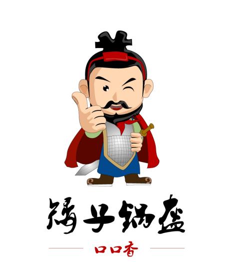 雅安雨城区区长苟乙权:雅安藏茶已成为健康饮