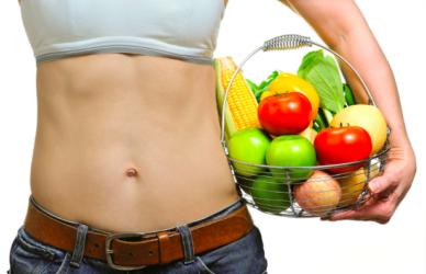 龙力生物推出优质膳食营养补充剂