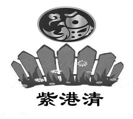 2019年5月京西石锅鱼面向全国开启合作计划