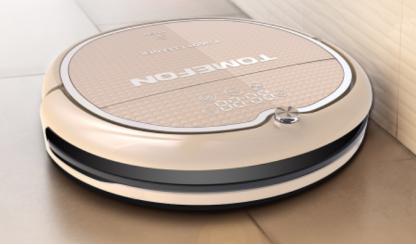 智能扫地机器人哪个牌子好?口碑极佳的十大品牌