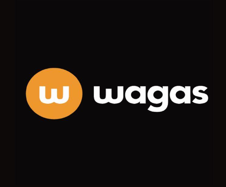 Wagas、伊秀寿司食品菌落总数超标,上海市场监管部门怎么罚?