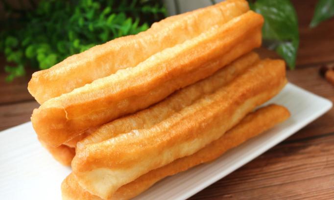 海南市场监管局公布3批次不合格食品